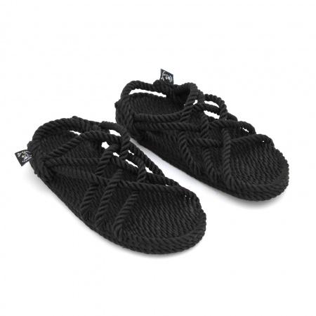 sandales en corde, sandales, sandales anciennes, sandales grec