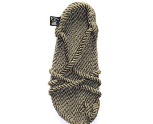 sandales corde, sandales nomadic state of mind, nomadic sandals
