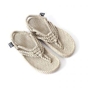 sandales, sandales corde, sandales anciennes, sandales jesus, sandales vegan