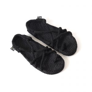 sandales vegan, sandales ecologique