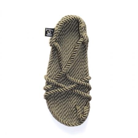 sandanomadic state of mind, sandales nomadic, sandales corde, rope sandales, toe joe nomadic state of mindles corde, sandales nomadic state of mind, nomadic sandals