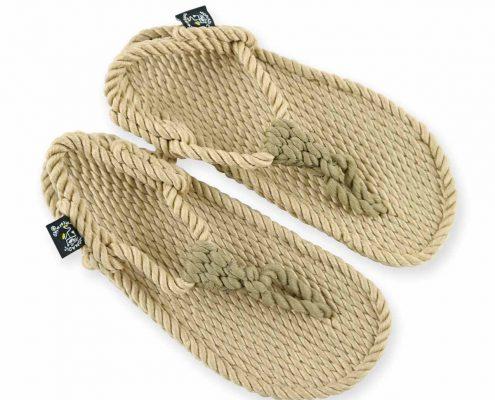 Nomadic State, Nomadic state of mind, sandales en cordes, ropes sandals, athena sandals, Nomadic sandales, nomadic sandals photo