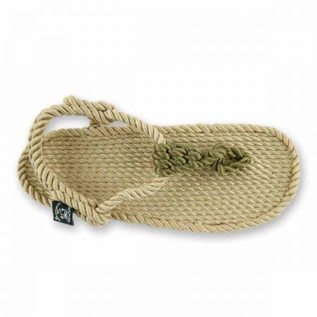 Nomadic State, Nomadic state of mind, sandales en cordes, ropes sandals, athena sandals, Nomadic sandales, nomadic,sandali di corda, vegan sandals,