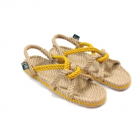 mountain momma beige and gold, mountain momma beige et or, nomadic state of mind sandales, nomadic state, nomadic