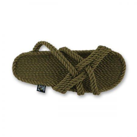 Nomadic State, Nomadic state of mind, sandales en cordes, ropes sandals, athena sandals, Nomadic sandales, nomadic,sandali di corda, vegan sandals,nomadic state athena noir, nomadic nero