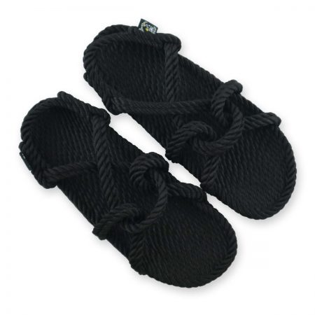 Nomadic, nomadic State, nomadic state of mind, sandales en cordes, rope sandals, sandales mountain momma noir, Nomadic sandales, nomadic, sandali di corda, vegan sandals,nomadic state mountain momma noir, nomadic sandals black