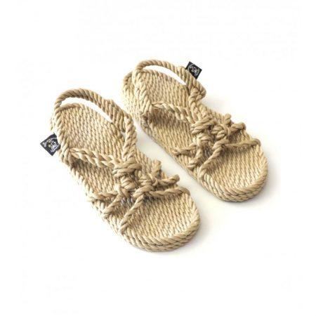 Nomadic, nomadic State, nomadic state of mind, sandales en cordes, rope sandals, sandales mountain momma noir, Nomadic sandales, nomadic, sandali di corda, vegan sandals,nomadic state wedge beige, nomadic sandals camel